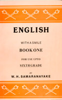 English With a Smile Book One