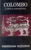 Colombo : A Critical Introspection