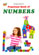 Young Leaners Preschool Book Of Numbers