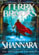Measure of the Magic : Legends of Shannara
