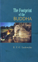 The Footprint of the Buddha
