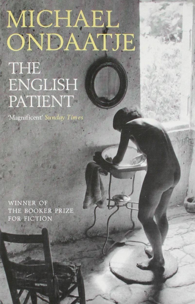 English Patient