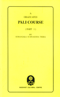 A Graduated Pali Course Part 1