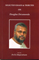 Selected Essays & Tributes On Douglas Devananda