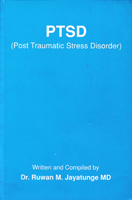 PTSD (Post Traumatic Stress Disorder)