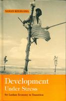 Development Under Stress
