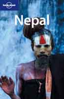 Lonely Planet-Nepal (7th Edition)