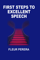 First  Step to Excellent Speech
