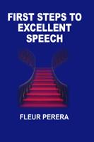 First  Step to Excellent Speech