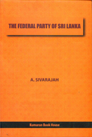 The Federal Party of Sri Lanka