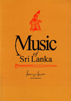 Music Of Sri Lanka
