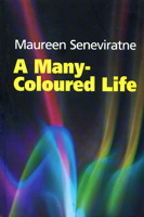 A Many-Coloured Life