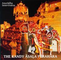 The Kandy Asala Perahara