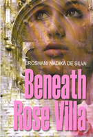 Beneath Rose Villa