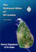 The National Atlas of Sri Lanka - 2nd Edition