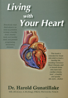 Living with your heart