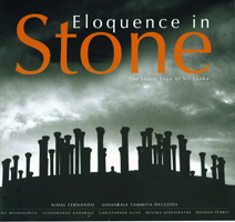 Eloquence in Stone