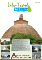 Info-Travel Sri Lanka