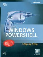 Microsoft Windows Powershells