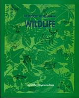 The diversity of Sri Lankan wildlife