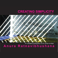 Creating Simplicity