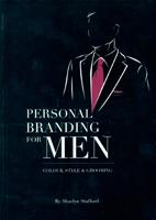 Personal Branding for Men