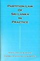 Partition Law Of Sri Lanka In Practice