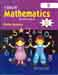 Mathematics 5 Second Edition