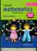 Mathematics 3 Second Edition