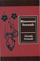Bittersweet Serenade