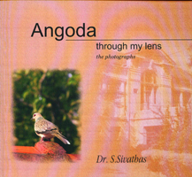 Angoda : Through my lens