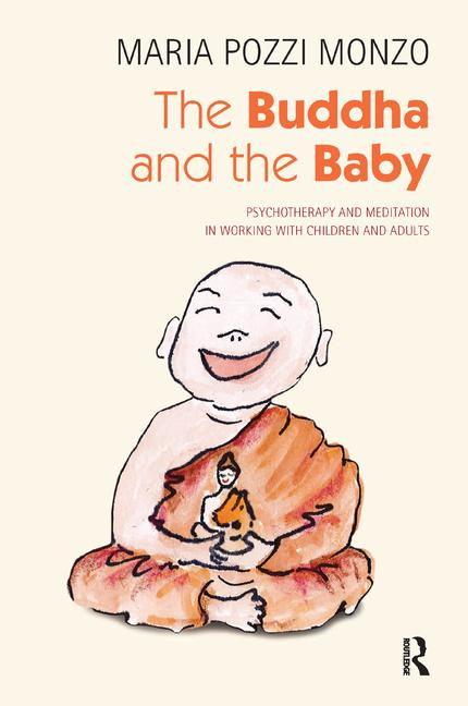 The Buddha and the Baby