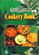Ceylon Daily News Cookery Book (P/B)