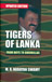 Tigers of Lanka - from boys to guerrillas