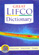 The great Lifco Dictionary