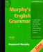Murphy's English Grammar Third Edition (Without CD)