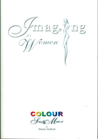 Imaging for Women