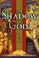 Shadow of God, The: A Novel of War and Faith