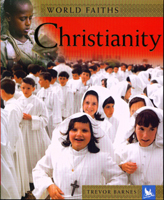 Christainity (World Faiths)
