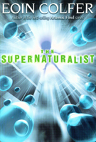 Supernaturalist, The