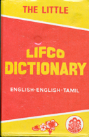 The Little Lifco Dictionary