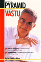 Jiten book on Pyramid for Feng Shui and Vastu