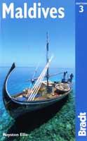 Maldives (Bradt)