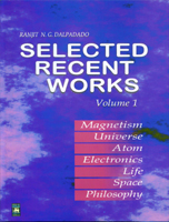 Selected Recent Works: Volume 1