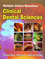 Clinical Dental Sciences