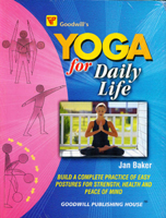 Yoga for Daily Life