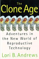 Clone Age, The