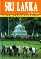 Visual Geography Series: Sri Lanka ...in Pictures