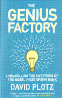 Genius Factory, The