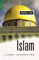Islam: A short introduction